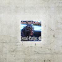 Logo of the podcast Cyberpunk Radio SF #140 - DBM (Death By Machine)