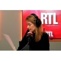 Logo of the podcast Affaire Benalla : Gérard Larcher en position inconfortable