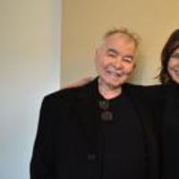 Logo du podcast Goodbye, John Prine
