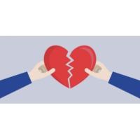 Logo du podcast مشاكل النفقة و الطلاق إبان الأزمة الصحية