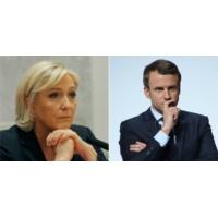Logo du podcast Présidentielle en France: quels défis pour l'environnement?