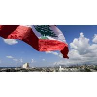Logo of the podcast Liban: malgré la démission du gouvernement, la colère persiste toujours à Beyrouth