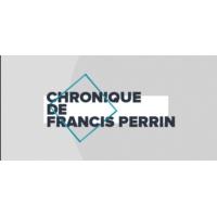 Logo du podcast Francis Perrin