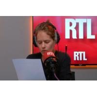 Logo of the podcast Municipales à Paris : Emmanuel Macron ne craint pas de faire jouer la concurrence