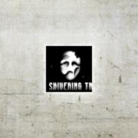 Logo du podcast Nawiedzony Podcast #219 The Shivering Truth