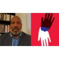 Logo of the podcast Jelani Cobb on the History of U.S. Election Violence & Joe Biden's Moral Imperative on Civil Rights