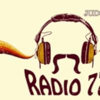 Logo du podcast Radio 77