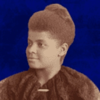Logo du podcast The Life and Work of Ida B. Wells