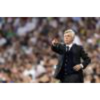 Logo of the podcast Exclusive – Not even Carlo Ancelotti could win the Premier League with this Liverpool side, claims …