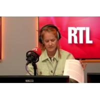 Logo of the podcast Vincent Lambert : Emmanuel Macron et l'Élysée ont hésité à prendre position