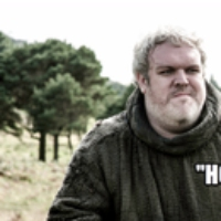 "Logo du podcast Podcast Special: Why Hodor is the Heart of ""Game of Thrones"""