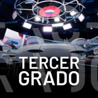 Logo du podcast La consulta para enjuiciar a expresidentes de México