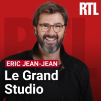 Logo du podcast Le Best of du Grand Studio RTL du 26 décembre 2020
