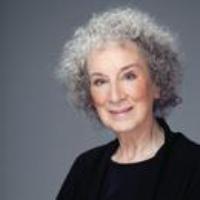 Logo du podcast Elephantquakes and Margaret Atwood. August 13, 2021, Part 2