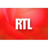 Logo of the podcast Le Galaxy Fold bientôt disponible en France