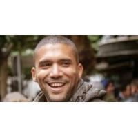 Logo of the podcast Le journaliste Algérien Khaled Drareni condamné à deux ans en appel