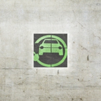 Logo of the podcast Perspectiva Plug &Drive