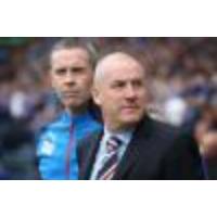 Logo du podcast Listen again: Rangers boss Mark Warburton on Drivetime after Celtic victory