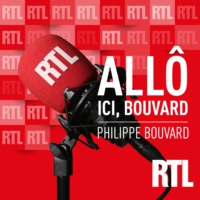 Logo of the podcast Allo, Ici Bouvard du 28 juin 2020