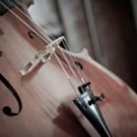 Logo of the podcast MP 062: Filharmonia przywództwa, czyli jak zostać dyrygentem swojego zespołu