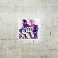 Logo du podcast Odcinek 137 - Blood & Truth