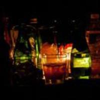 Logo du podcast Blame It On the Booze