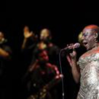 Logo du podcast Sharon Jones and the Dap Kings, Live (From the Archives)