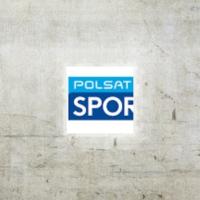 Logo of the podcast Odcinek 110 - Polsat e-sport