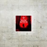 Logo du podcast [CL] 13x02 - Noche del Miedo