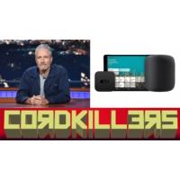 Logo du podcast Cordkillers 356 – FUNFTs