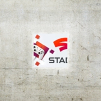 Logo of the podcast Odcinek 132 - Google Stadia