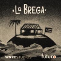 Logo of the podcast OTM Presents: La Brega