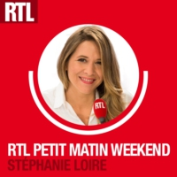 Logo du podcast RTL Petit Matin Weekend du 28 juillet 2018