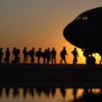 Logo of the podcast MP 045: Szefologika, czyli czego o zarządzaniu można nauczyć się od wojska?