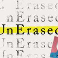 Logo of the podcast UnErased: Smid