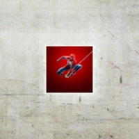 Logo du podcast Odcinek 125 - Spider-Man