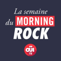 Logo du podcast Foot, Game of Thrones et Simple Minds – La Semaine du Morning Rock OUI FM #30