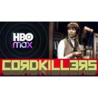Logo du podcast Cordkillers 369 – Stop the Merging! (w/ Merrill Barr)