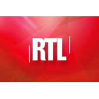 Logo du podcast Le Grand Studio RTL du 13 juillet 2019