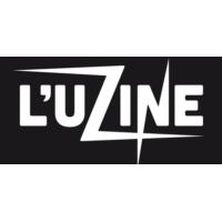 Logo of the podcast Bienvenue à l'Uzine