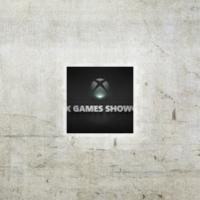 Logo du podcast Odcinek 164 - Xbox Games Showcase