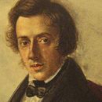 Logo of the podcast The Chopin Paradox