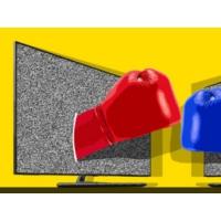 Logo of the podcast Comissão Política #94: Debates há muitos, combates há poucos