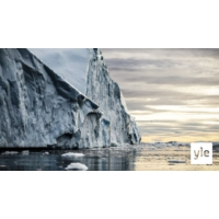 Logo du podcast Voiko Grönlanti hyötyä Trumpin ostotarjouksesta?