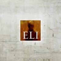 Logo du podcast Nawiedzony Podcast #289 Eli (2019)