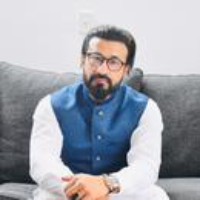 Logo du podcast The Plight of Afghan Interpreters 2021-08-10