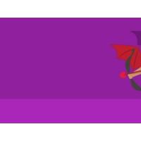 Logo of the podcast Comissão Política #138. Costa e esquerda: um amor de perdição político