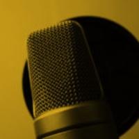 Logo of the podcast MP 051: Podcastowanie zaczyna się po pięćdziesiątce (cz. 1)