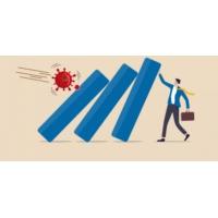 Logo du podcast صناعة القيادات في زمن ما بعد الكورونا