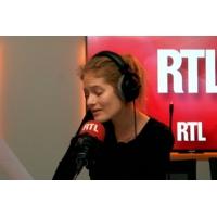 Logo of the podcast Mairie de Paris : Édouard Philippe souffle le chaud et le froid